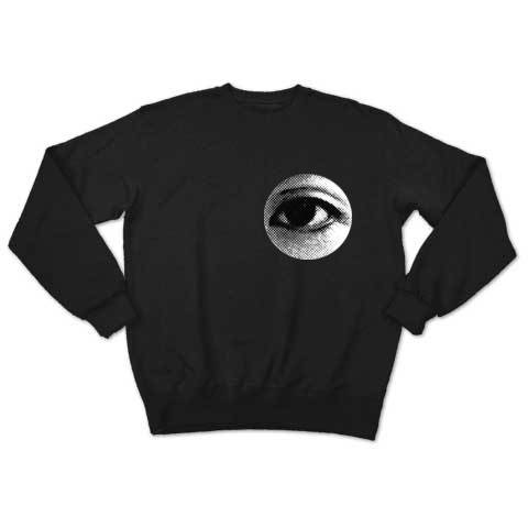 Mg_1_d0065790000727_eye