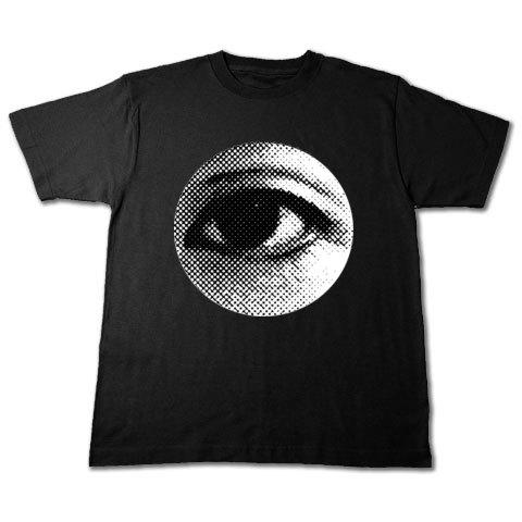 Mg_1_d0065790000751_eye