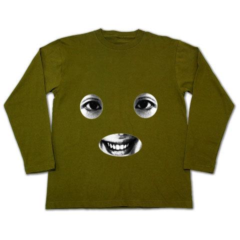 Mg_1_d0065790000982_smile