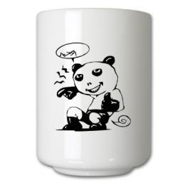 Productggs808_panda
