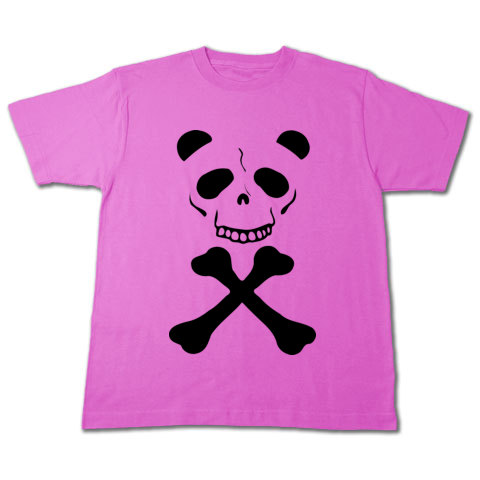 Mg_1_d0065790004160_skull_panda