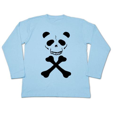 Mg_1_d0065790004170_skull_panda
