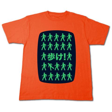 Mg_1_d0065790008016_walks
