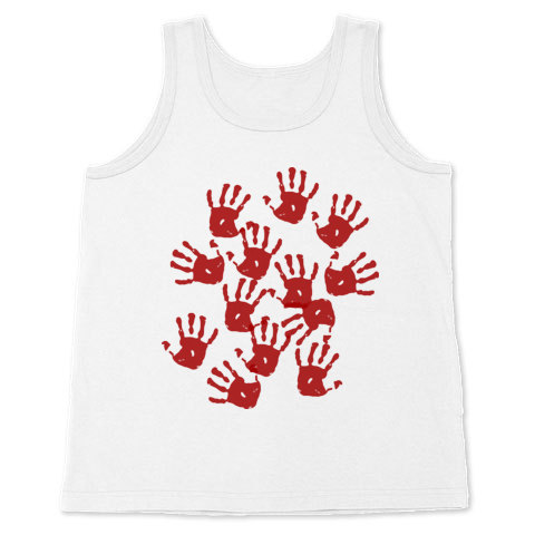 Mg_1_d0065790009932_hands