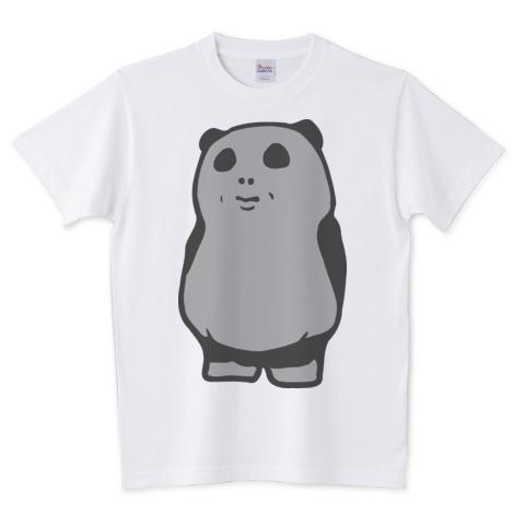 Product_img_f_2155123_panda