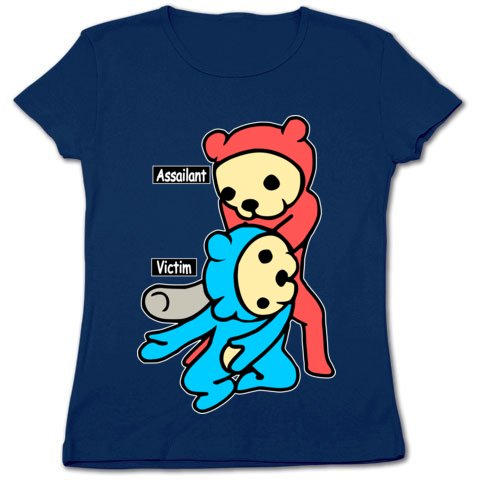 Product_img_f_2266097_bear_murder_c