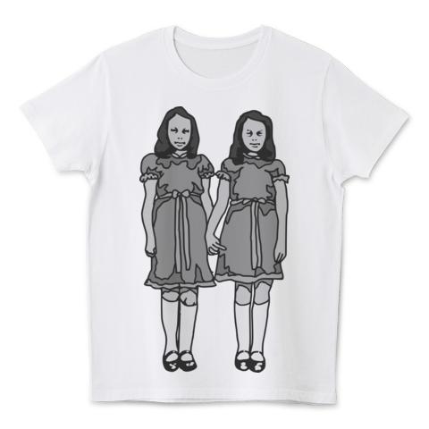 Product_img_f_3334084_twins