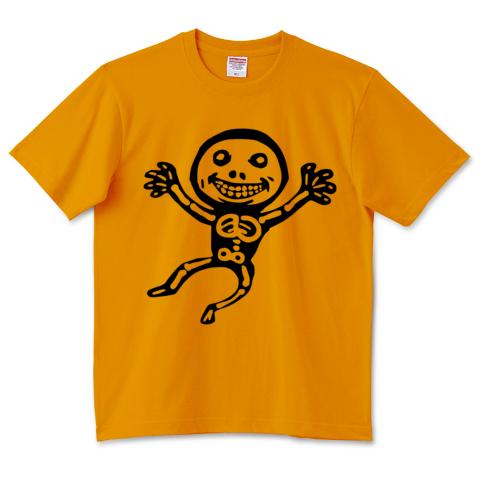 Product_img_f_3382871_skeleton_5