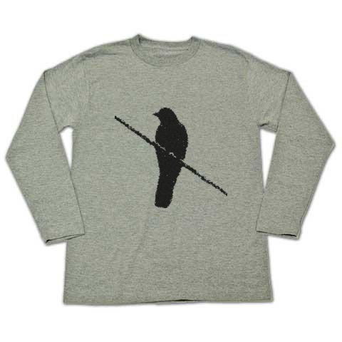 Product_img_f_3706709_bird