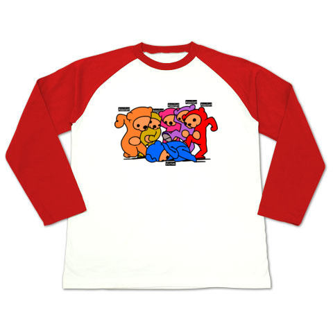 Product_img_f_6487174_bear_murder_c