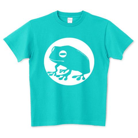 Product_img_f_7665611_frog