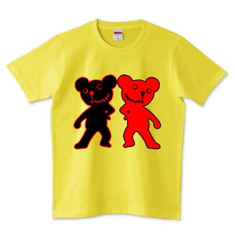 Product_img_f_8093905_teddy