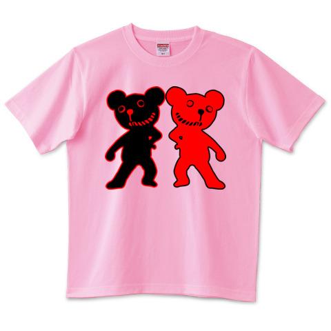 Product_img_f_8093950_teddy