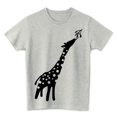 Product_img_f_8183861_giraffe