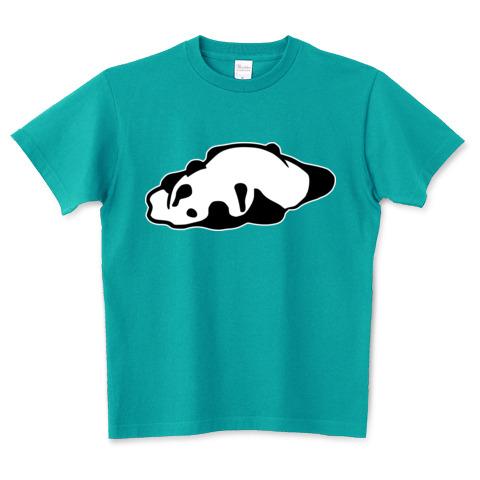Product_img_f_9775281_melting_panda