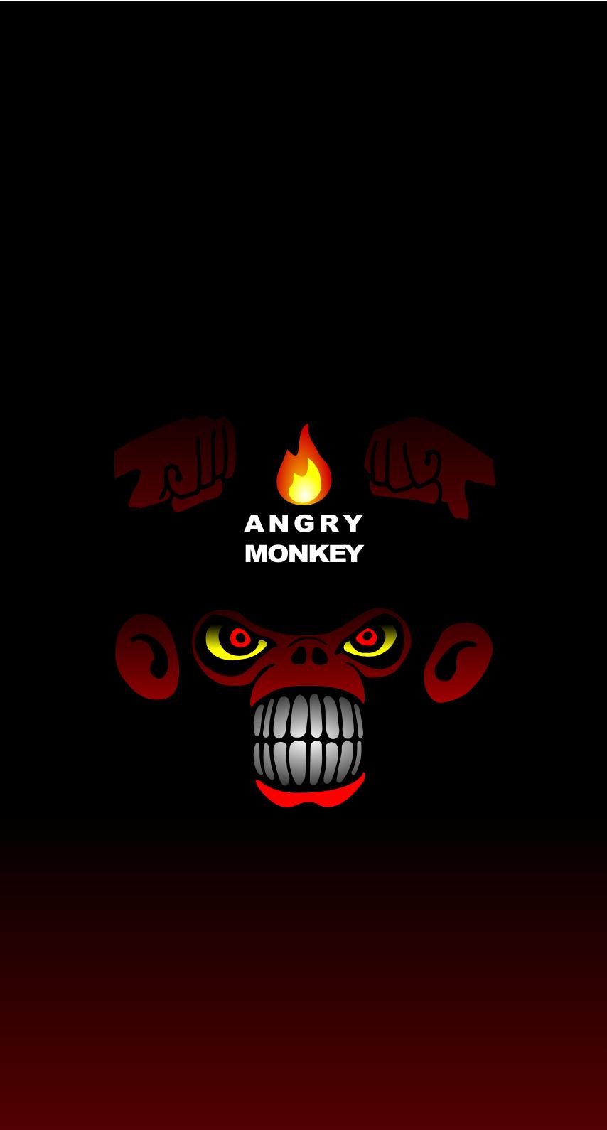 Angry_monkeysvg