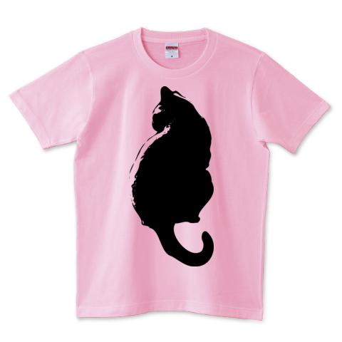 Product_img_f_14280966_black_cat