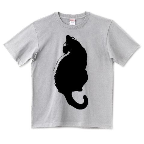 Product_img_f_14280996_black_cat