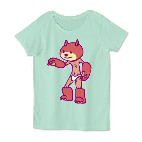 Product_img_f_15767947_catman
